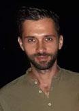 Vasileios Kokkinos's picture