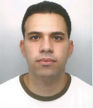 Evangelos Michos's picture