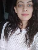 Christina Koulouri's picture